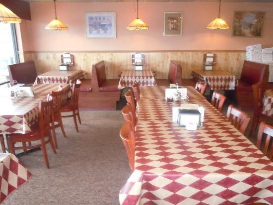 Stavro S Pizza House Ormond Beach Fl