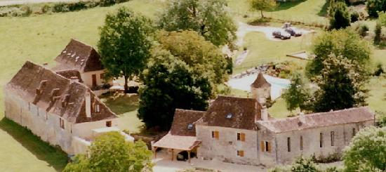 Le clos des Pelissous: getlstd_property_photo