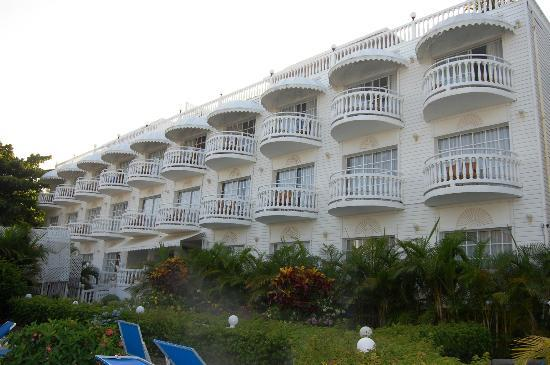 Photo of Piergiorgio Palace Hotel Sosua