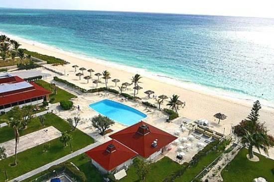 C Beach Hotel And Condos Updated 2018 Prices Reviews Bahamas Freeport Grand Bahama Island Tripadvisor