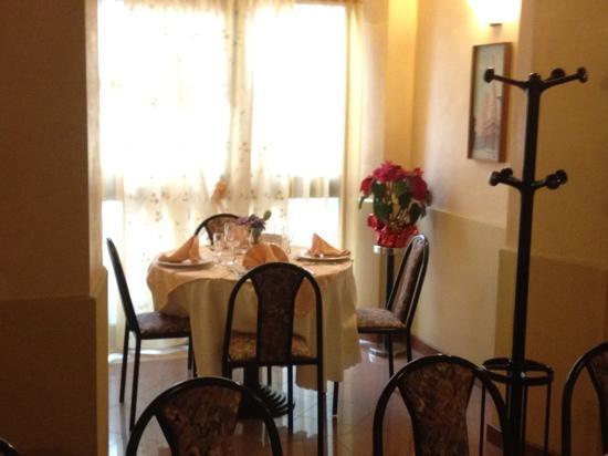 Ristorante bologna san piero in bagno ristorante recensioni numero di telefono foto - Ristorante bologna bagno di romagna ...