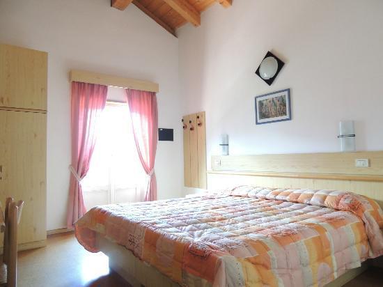 Photo of Hotel Liz Predazzo
