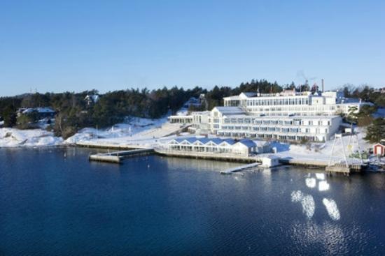 stenungsund baden yacht club