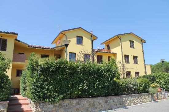 Borgo Bellavista