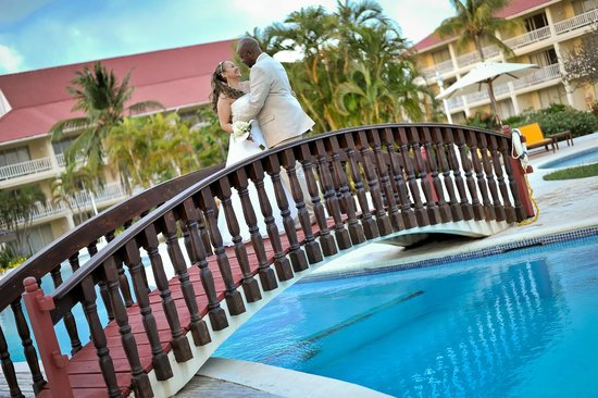 Royal by Rex Resorts:                   The Royal, by Rex Resorts, St Lucia