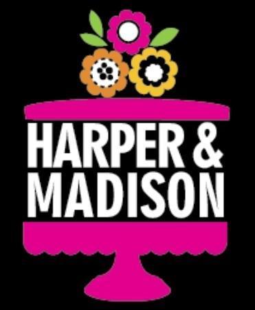 Harper & Madison