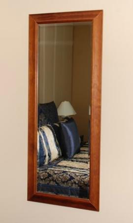 Motel on York: Executive Suite