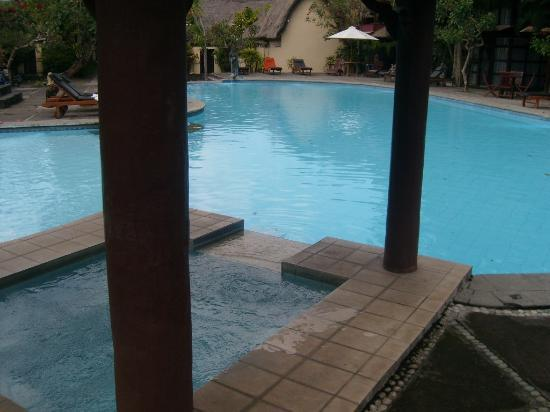 The Seminyak Village: Swimming Pool