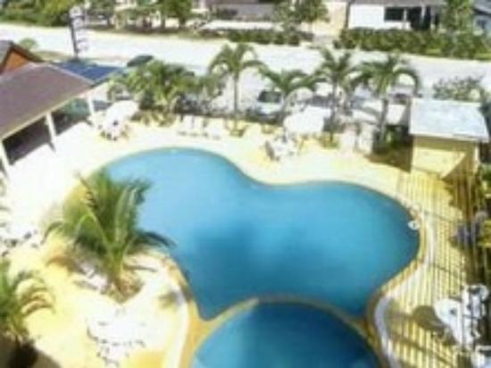 beach house samui hotel ko samui/bophut  villa reviews, beach house samui hotel, beach house samui hotel 3, beach house samui hotel 3 koh samui