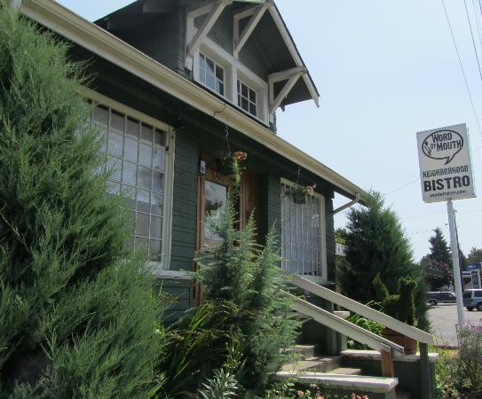 Cheap Hotels Near Salem Oregon