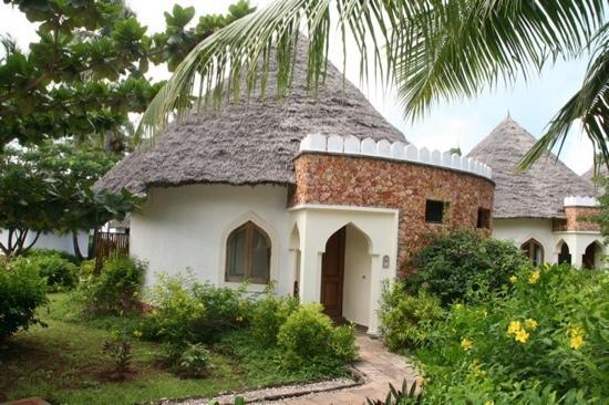 strandgut picture of sultan sands island resort. Black Bedroom Furniture Sets. Home Design Ideas