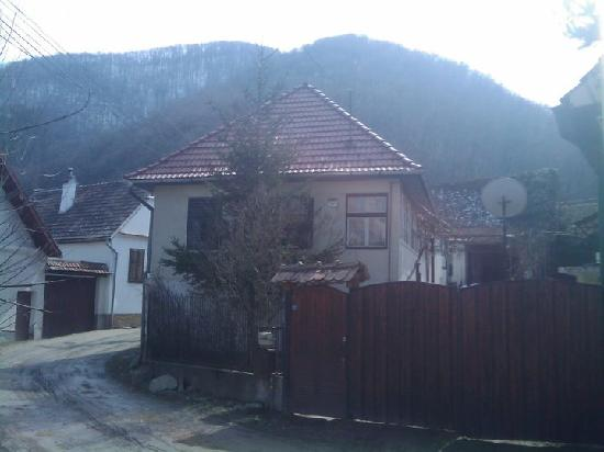 Casa Klein