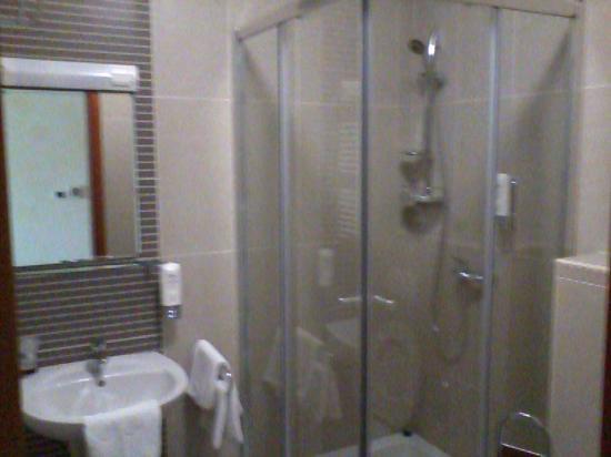 Pharos Hvar Hotel Tripadvisor