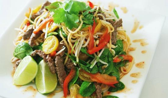 Royal Siam Restaurant and Bar: Delicious & amazing