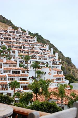 Hamilton Cove Villas: Hamilton Cove Catalina