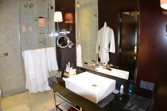 호텔 토파츠 사진