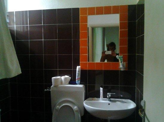 https://media-cdn.tripadvisor.com/media/photo-s/02/bc/39/95/hotel-astor.jpg