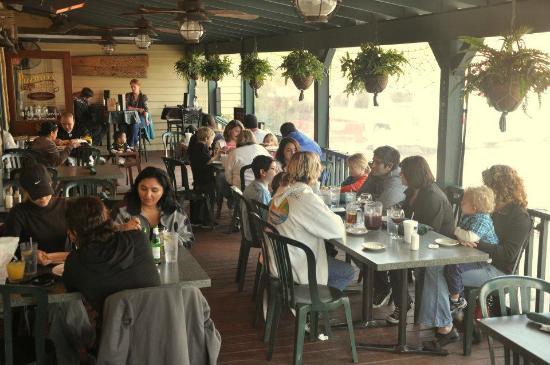 Photo of Italian Restaurant Chianti Room at 60 Charlotte St, Saint Augustine, FL 32084, United States