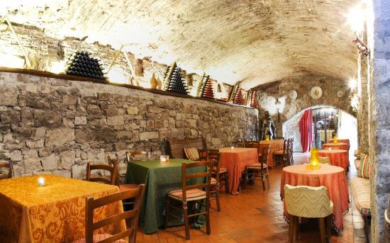 Castello di Spaltenna Exclusive Tuscan Resort & Spa: b