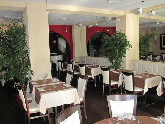 le jardin du cap antibes restaurant avis num ro de t l phone photos tripadvisor. Black Bedroom Furniture Sets. Home Design Ideas