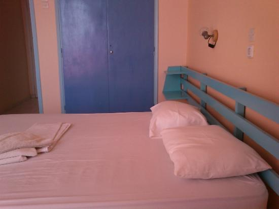 Photo of Kavos Bay Seafront Hotel Agia Marina