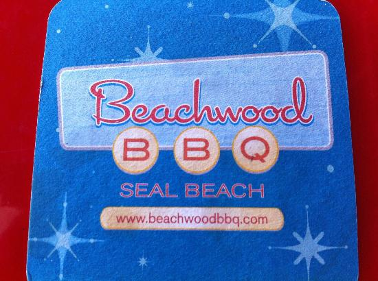 Photo of American Restaurant Beachwood BBQ & Brewing at 210 E 3rd St, Long Beach, CA 90802, United States