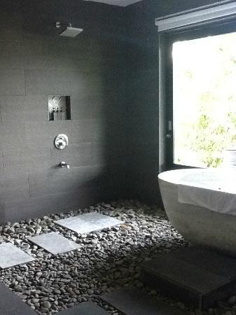 Vedana Lagoon Resort & Spa: honeymoon pool villa