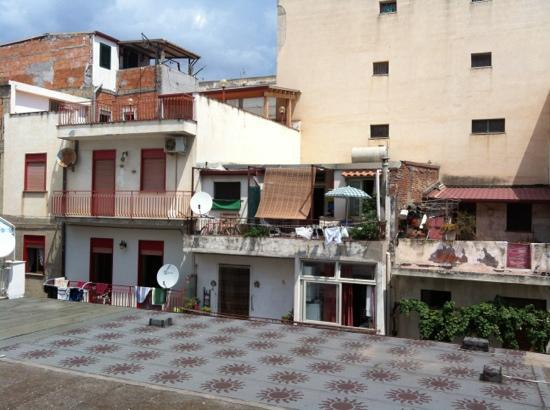 拉麗瓦酒店照片