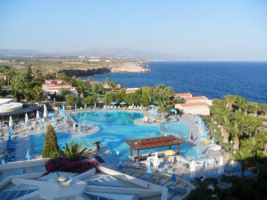 Image result for Iberostar Creta Panorama & Mare 4*