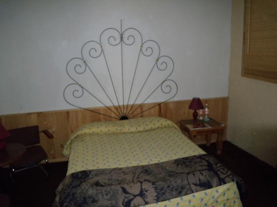 Photo of Real Del Cristo Hotel Puebla