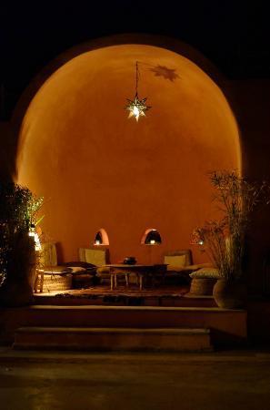 K Rouge Essaouira Neu! Finden und buchen Sie Ihr perfektes Hotel auf TripAdvisor und ...