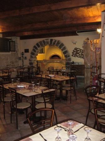 Ulisse - Pizzeria & Ristorante