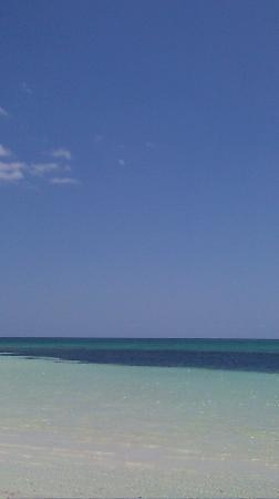 Xanadu Beach: Xanadu 2