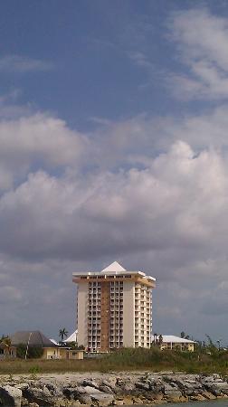 写真Xanadu Beach枚