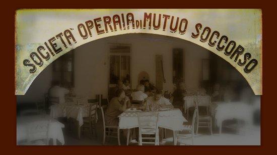 La Societa Operaia