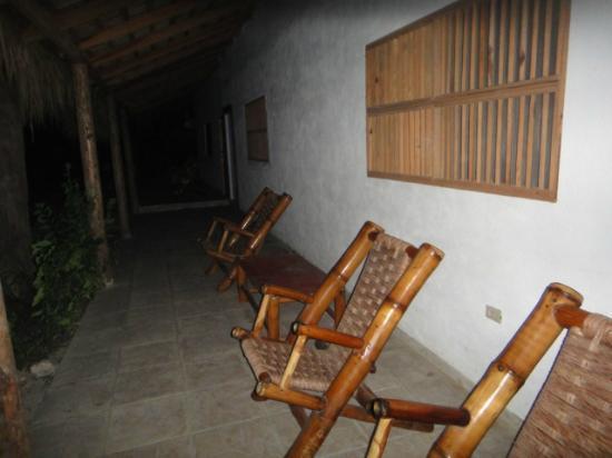 Villa Rosa照片