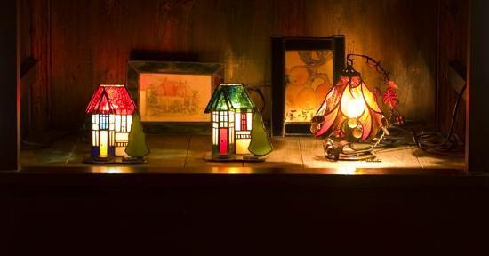Yoshidaya : やすらぎの四季の宿 吉田屋