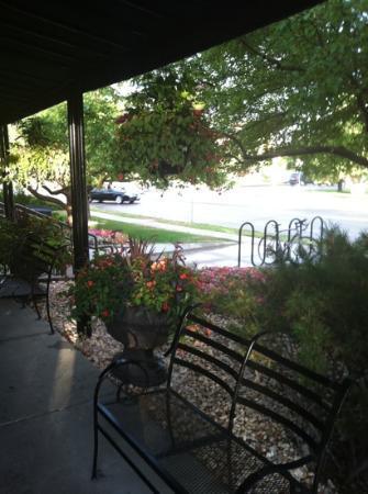 olive garden fort collins olive garden nice landscaping at front door - Olive Garden Fort Collins
