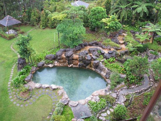 "Borneo Highlands Resort: ""pool"""