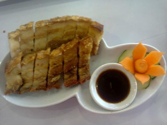 Chinese Best Food Banawe