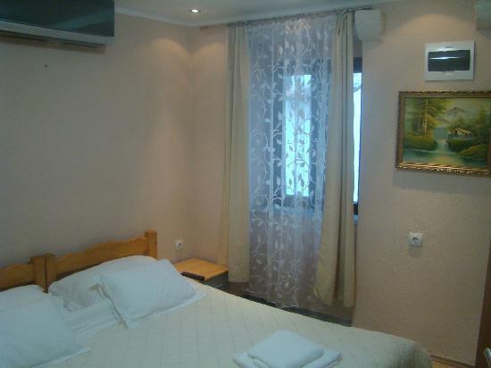 Villa Ivana: Room 2