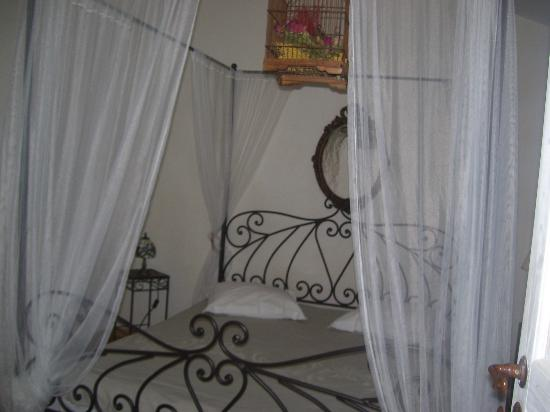 Les Terrasses de Cailla張圖片