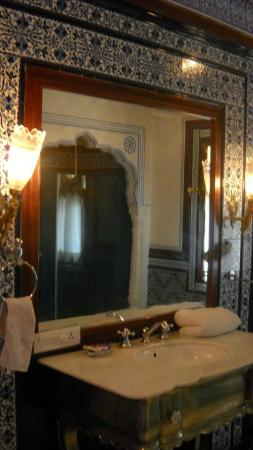 Pearl Palace Heritage - The Boutique Guesthouse: Pearl palace heritage, jaipur