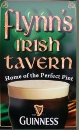 Flynn S Irish Tavern North Myrtle Beach Sc