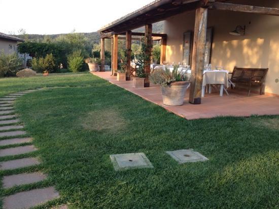 Hotel Villa Pinciana Rome Reviews