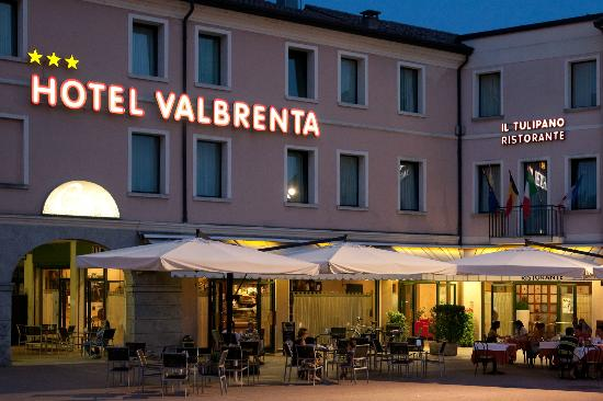 Photo of Valbrenta Hotel Limena