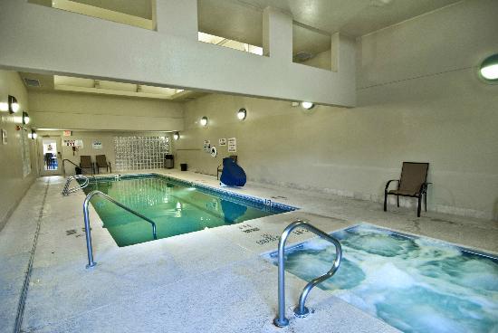 el paso hotels radisson hotel el paso airport reviews. Black Bedroom Furniture Sets. Home Design Ideas