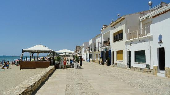 Altafulla Mar Hotel Tripadvisor