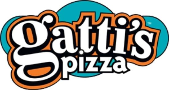 Find 3 listings related to Mr Gattis Pizza Harlingen in Harlingen on jdgcrlweightlossduzmpl.ml See reviews, photos, directions, phone numbers and more for Mr Gattis Pizza Harlingen locations in Harlingen, TX. Start your search by typing in the business name below.