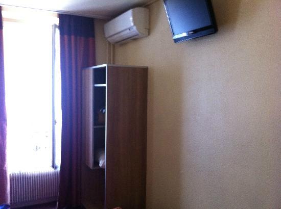 Hotel de France Quartier Latin 사진
